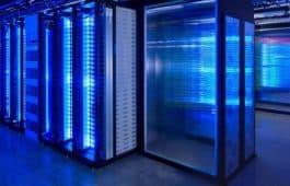 актуализация баз данных