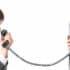 Что важно в телефонных переговорах