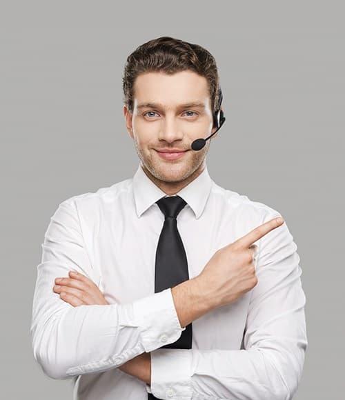 Асманта Телеком - аутсорсинговый call-центр в Минске