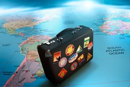 Аутсоринговый контакт-центр для туристических агентств и туроператоров.