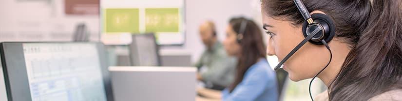Как работать со сложными вызовами: советы для специалистов колл-центров