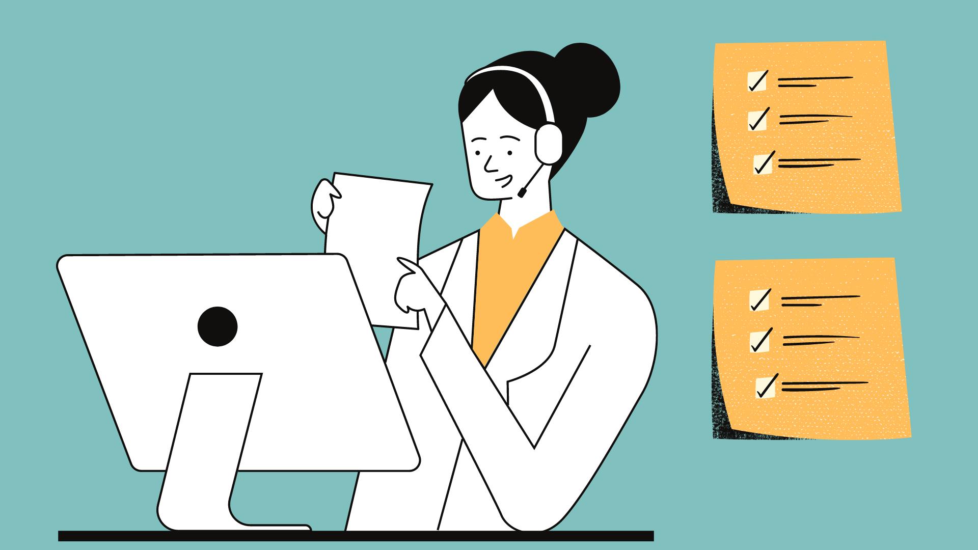 5 лучших способов продвижения интернет-магазина