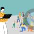 7 вещей, которые раздражают клиентов в колл-центрах