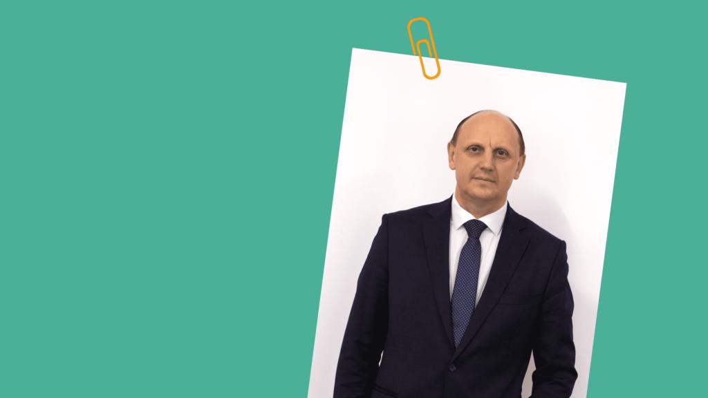 Интервью с директором Асманта Телеком