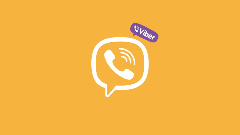 Как сделать рассылку в Viber?